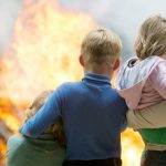 What Can Be Salvaged After a House Fire?